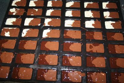 croquants-chocolat-noix-prep-12-10.jpg