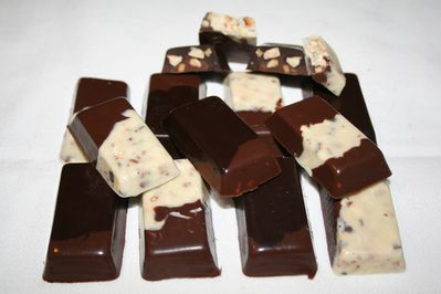 palets-au-chocolat-et-noix-12-10-001.jpg