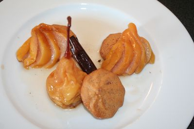 poire-epices-snickers--1-.JPG