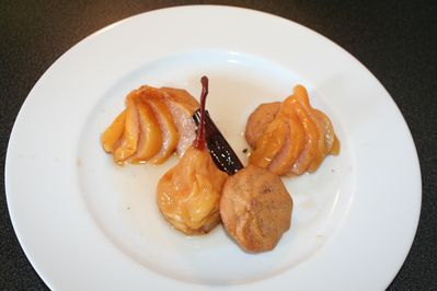 poire-epices-snickers--2-.JPG