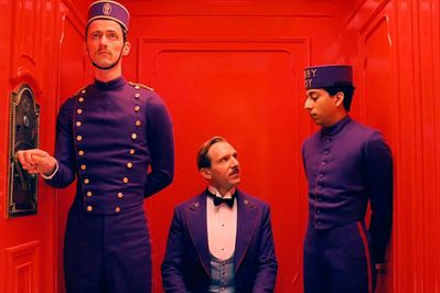 The-Grand-Budapest-Hotel.jpg