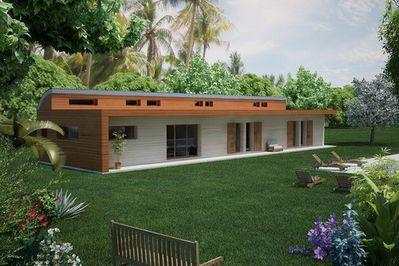 plan-maison-145-perspective-01.jpg