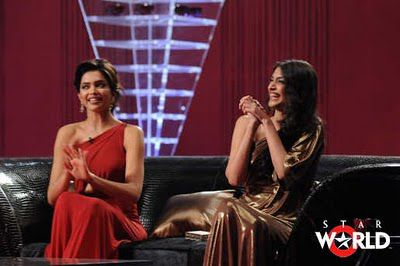 http://img.over-blog.com/400x266/0/31/35/14/guzaarish/Deepika-Padukone-And-Sonam-Kapoor-On-Koffee-With-Karan.jpg