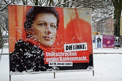 DieLinke-Basse-saxe.jpg