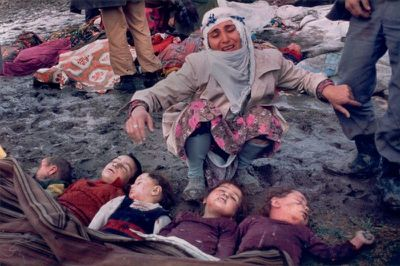 sabra_shatila_massacres.jpg