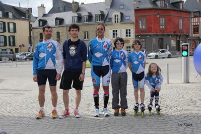 130428-Marathon-Vannes 4518