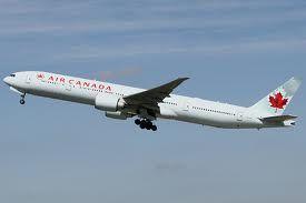 2013-AC Boeing 777-300ER