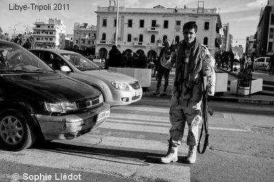 Libye-Tripoli-2011---2-.JPG
