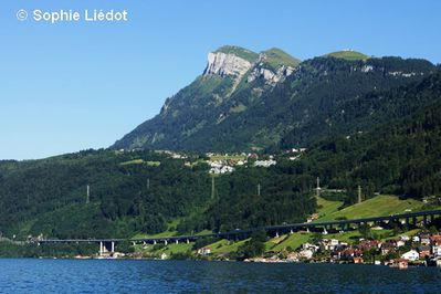 Beckenried--Lac-des-4-cantons-2013--18-.JPG