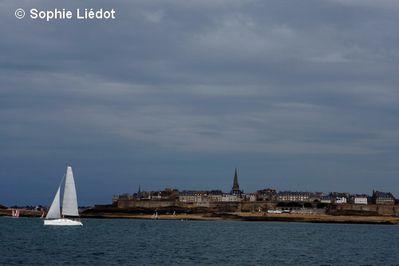 St-Malo-2013--52-.JPG