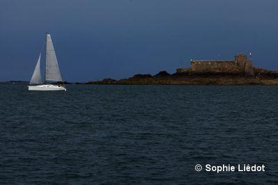 St-Malo-2013--55-.JPG
