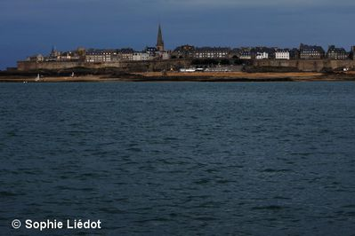 St-Malo-2013--56-.JPG