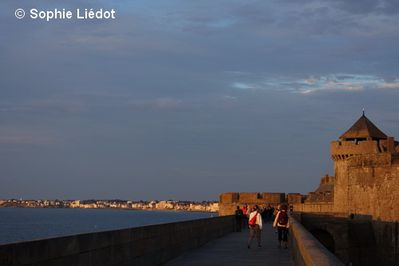 St-Malo-2013--9-.JPG