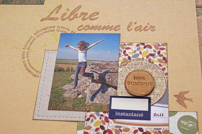2012-04-22-Libre-3