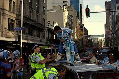 Rugby-World-Cup-2011-Argentina