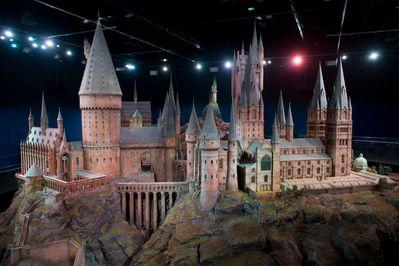 Parc-Harry-Potter---Londres--3-.jpg