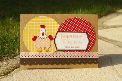 carte-poulette-1.jpg