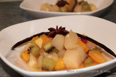 http://img.over-blog.com/400x266/1/94/20/63/cuisine1/salade-de-fruits-epicees.JPG