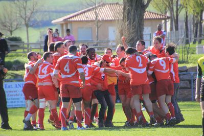 Rugby 2012 2013 7625