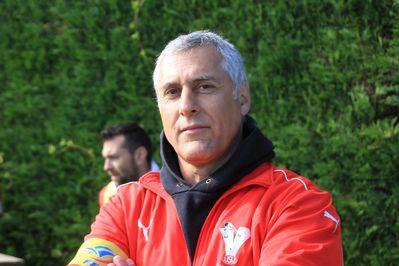 Rugby_2012_2013-8249.JPG
