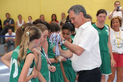 basket_2011_2012-2394.JPG