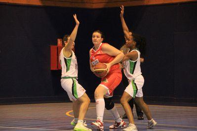 basket_2012_2013-2147.JPG