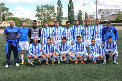 football 2011 2012 1239