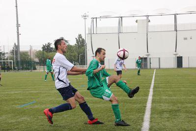 football_2011_2012-1785.JPG