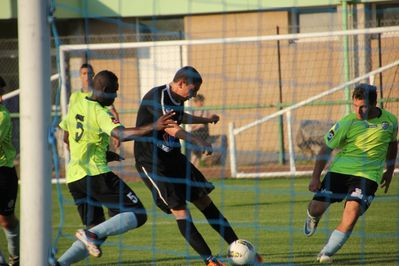 football_2011_2012-2061.JPG