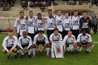 football_2011_2012-2864.JPG
