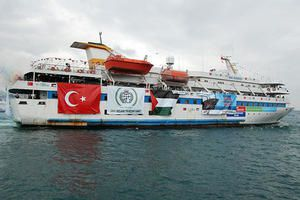 flotille-de-la-liberte-vers-gaza-freegaza.org_scalewidth_30.jpg