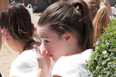 Roland-Garros 1207 - barbies juniors