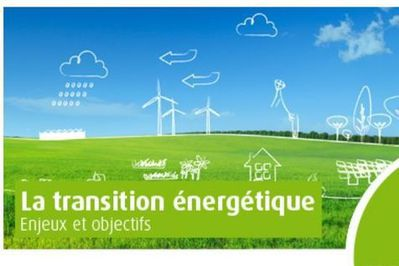 transition-energetique.jpg