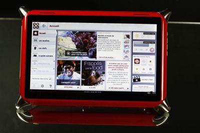 tablette-QOOQ.jpg