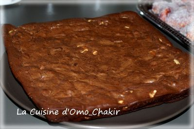 Brownies-aux-noix-de-cajou-3-copie-1.jpg