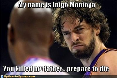 funny-sports-pictures-my-name-is-inigo-montoya-you-killed-m