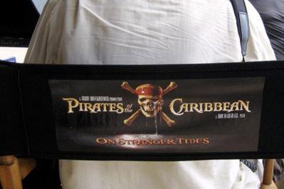 pirates-des-caraibes-4-image-357379-article-ajust 650