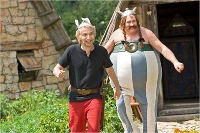 asterix-4.jpg