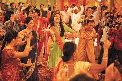 Anushka-Band-Baaja-Baaraat--4.jpg