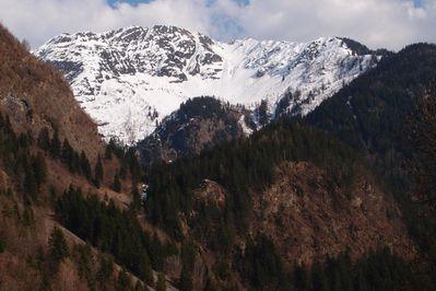 2012-04-02 Tête de la Fontaine 06