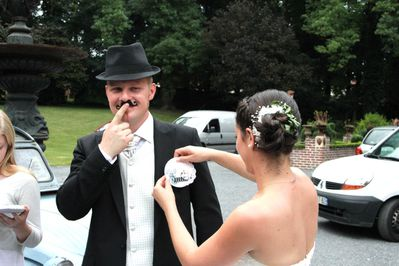 mariage 0540web