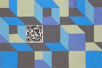 qrcode-tomburtonwood-3-1.jpg