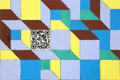 qrcode-tomburtonwood-3-2.jpg