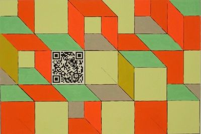 qrcode-tomburtonwood-3-3.jpg
