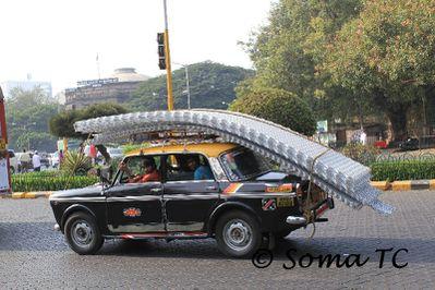Mumbai-FB-16.jpg