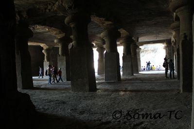 Mumbai-FB-52.jpg
