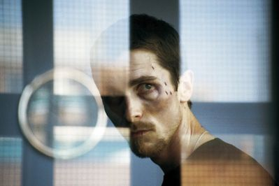 the machinist 1