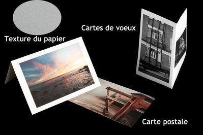 planche presentation tirages-copie-1