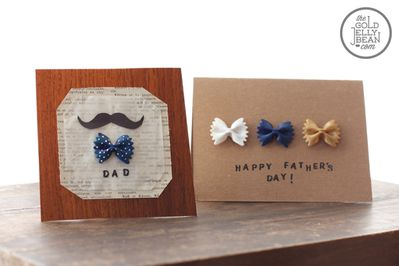 Fathers-Day-Cards 0000 finished-cards