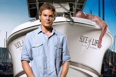 dexter-meilleure-serie-2012